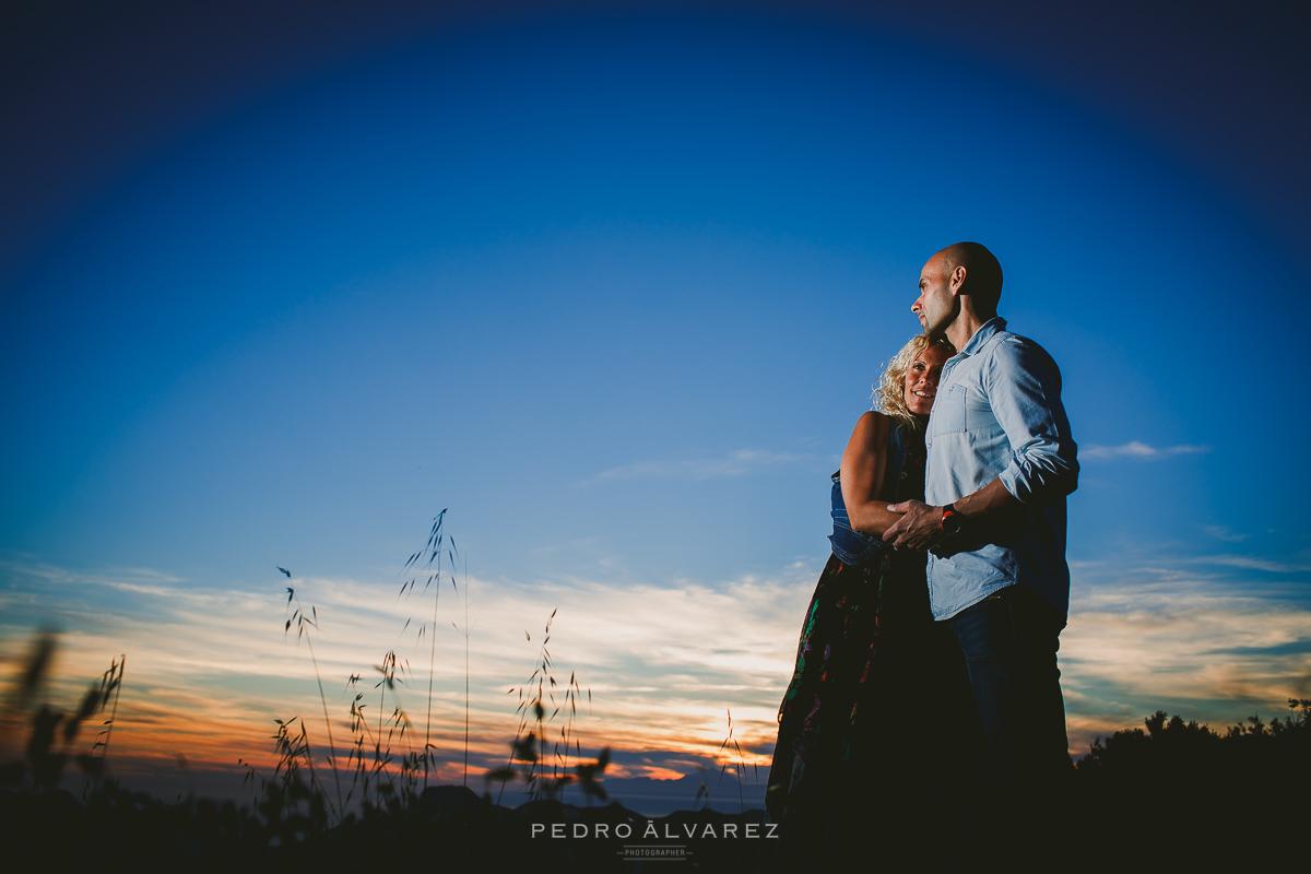 Fotos de bodas en las palmas de gran canaria canarias - Fotografia las palmas ...