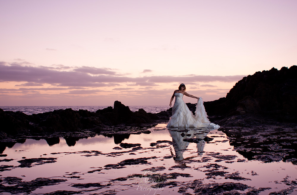 Fot grafos de boda en canarias equipos de iluminaci n - Fotografo las palmas ...