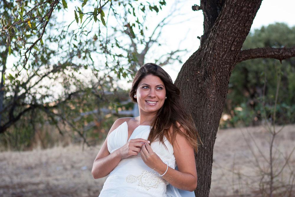 Fot grafos gran canaria bodas fot grafos las palmas bodas - Fotografo las palmas ...