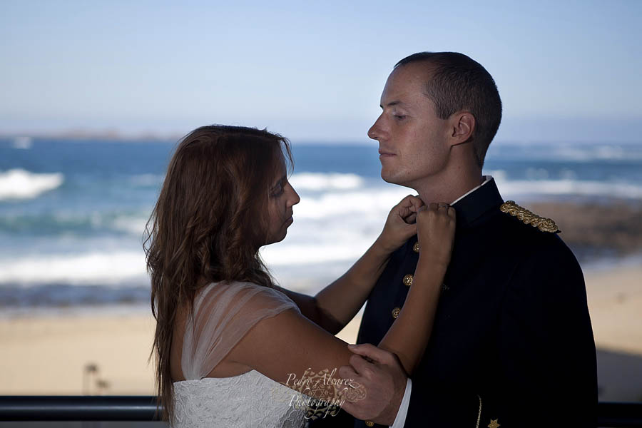 Post boda en la playa fot grafo de boda en las palmas boda fotos bodas fot grafos de bodas - Fotografo las palmas ...
