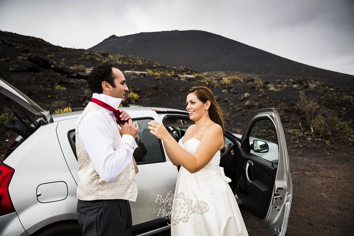 Post bodas en la palma y tenerife fot grafos bodas - Fotografo en tenerife ...