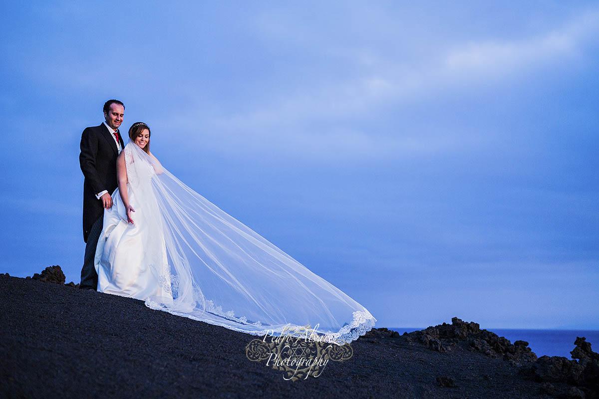 profesional novia por correo tantra en Las Palmas de Gran Canaria