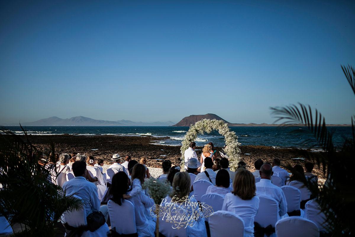 Fotografos de bodoas en las palmas fot grafos bodas - Fotografo las palmas ...