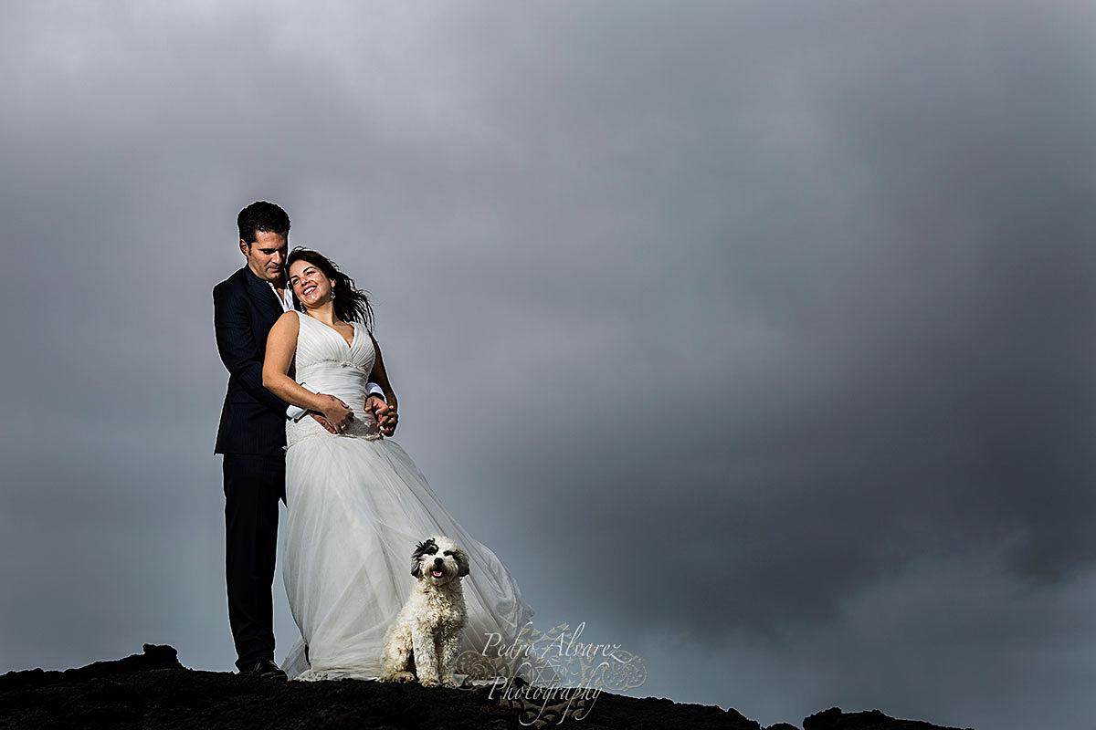 Fot grafos bodas en canarias fot grafos de bodas tenerife - Fotografo en tenerife ...