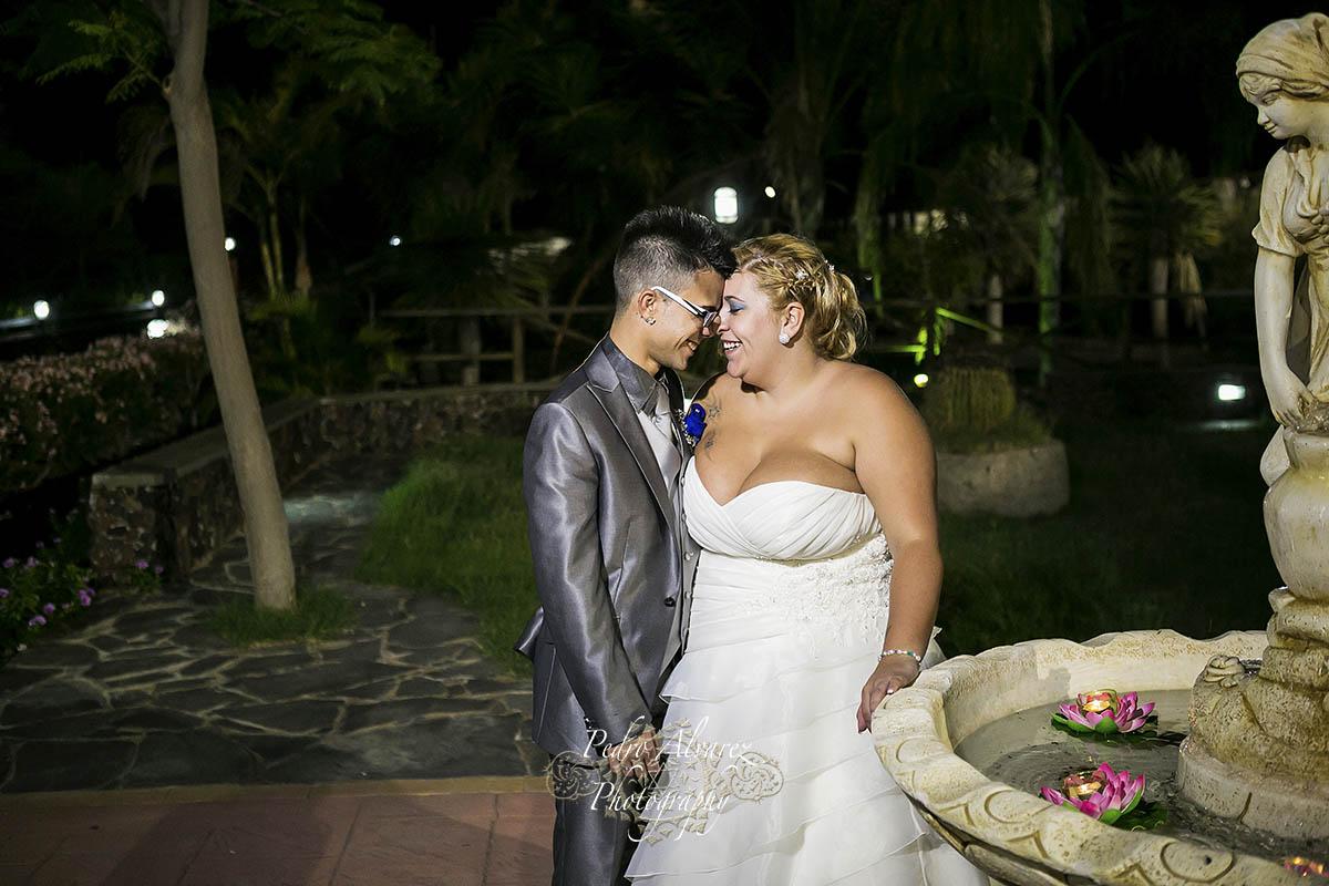 Fot grafos bodas las palmas fot grafos bodas en canarias - Fotografo las palmas ...