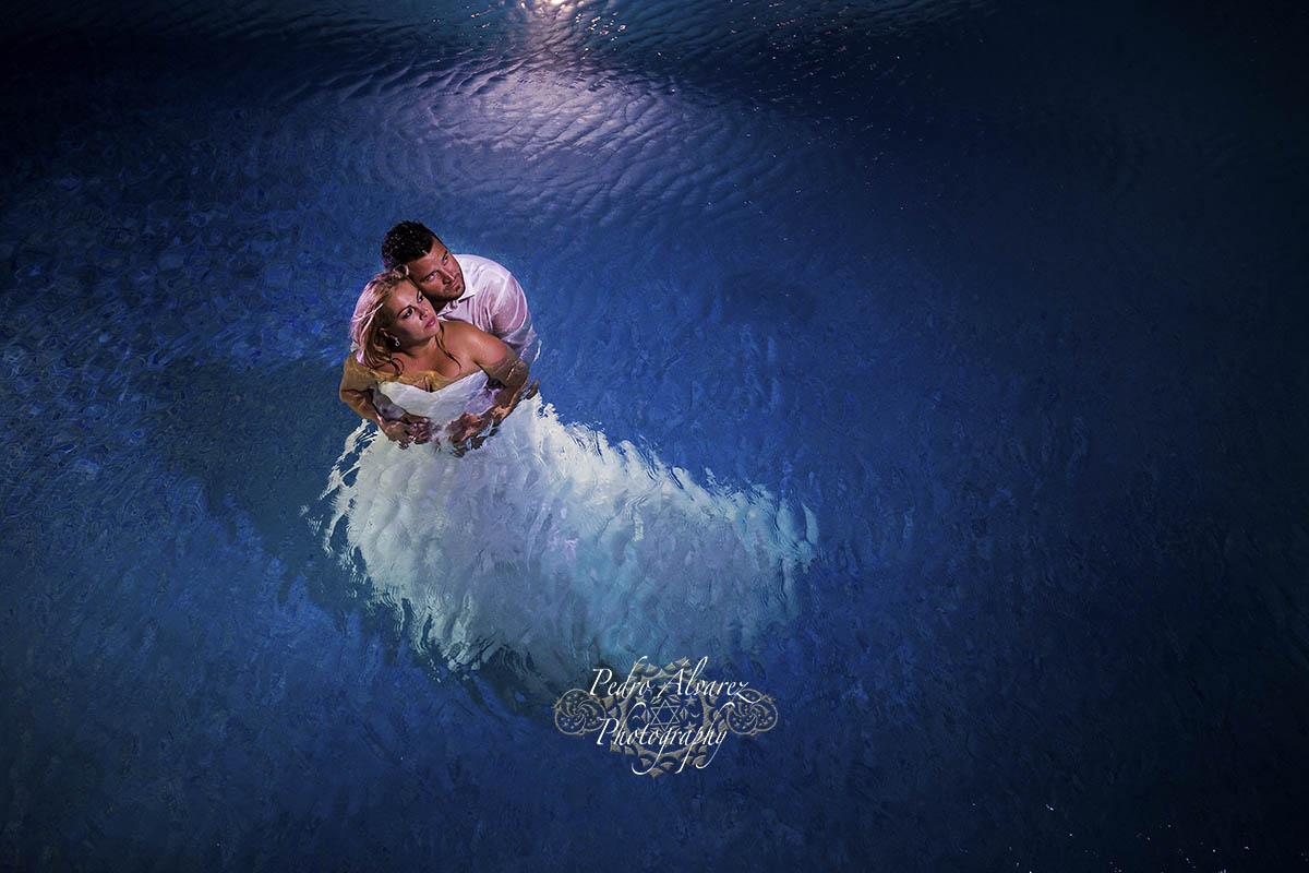 Fotografos bodas las palmas fotografos bodas en canarias - Fotografo en tenerife ...