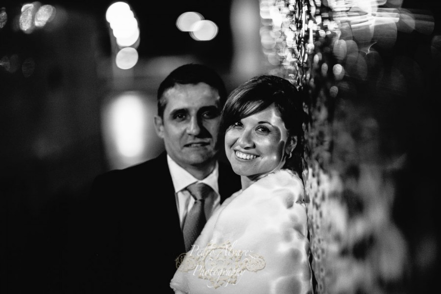 Reportaje de boda en las palmas de isabel y gustavo - Fotografo gran canaria ...