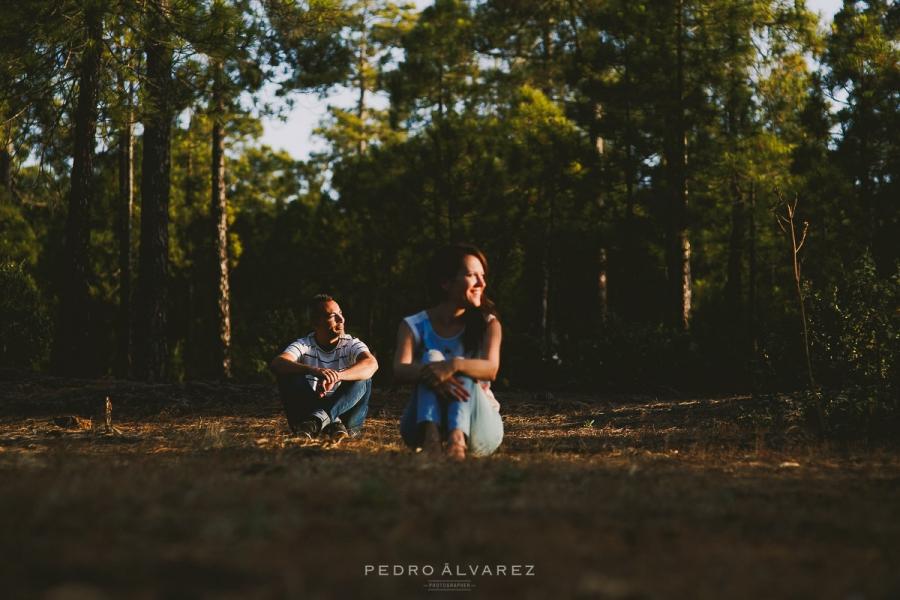 Pre boda en las palmas de gran canaria yanira y jose fotos bodas fot grafos de bodas las - Fotografo las palmas ...