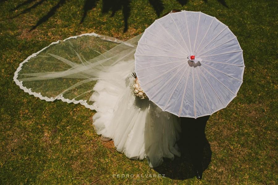 Fot grafos de boda en la hacienda de anzo gran canaria - Fotografo gran canaria ...