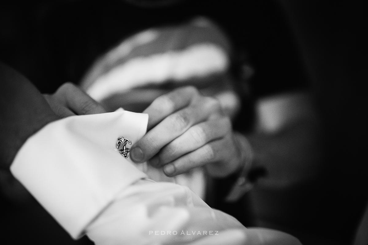 Fot grafos de boda en gran canaria leticia y marcos - Fotografo gran canaria ...