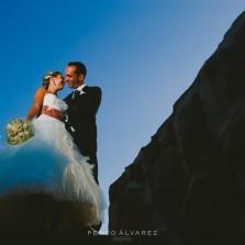 Fotógrafos de bodas en Gran Canaria