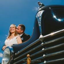 Fotos bodas, Fotógrafos de bodas en Las Palmas de Gran Canaria,