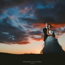 Fotos bodas Las Palmas de Gran Canaria