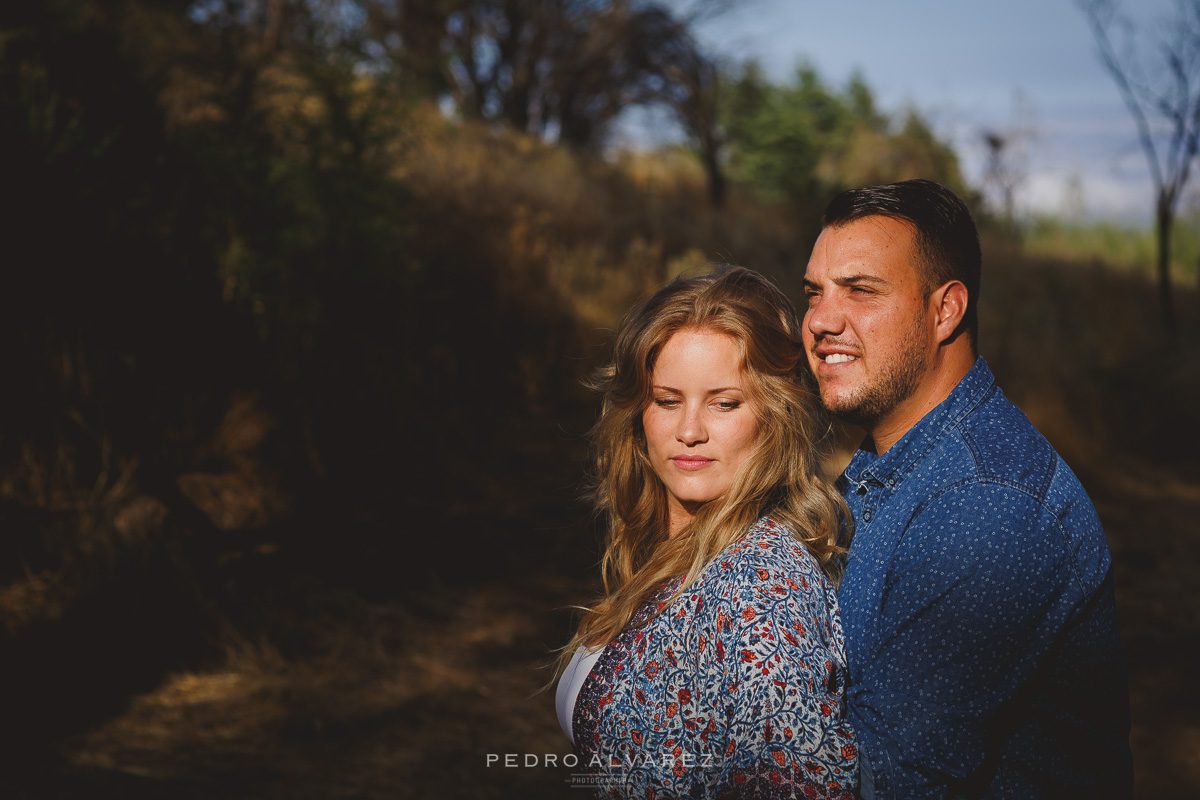Pre boda en las palmas de gran canaria alexandra y airam - Fotografo gran canaria ...