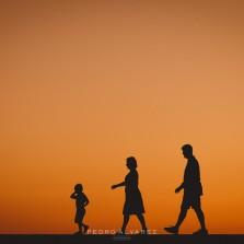 Fotografos de familia en Las Palmas de Gran Canaria