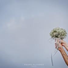 Fotos de bodas en Las Palmas de Gran Canaria Gema y Mónica
