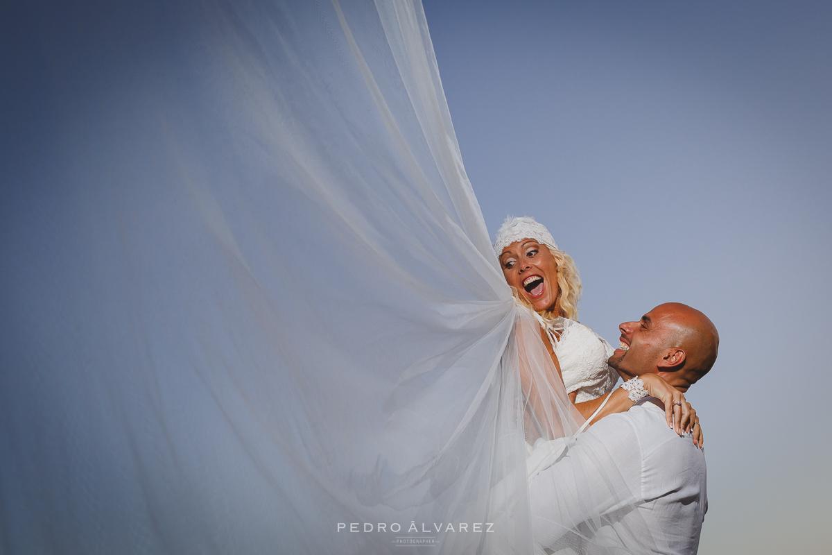 Reportaje de boda ibicenca en el hotel paradise valle - Fotografo gran canaria ...