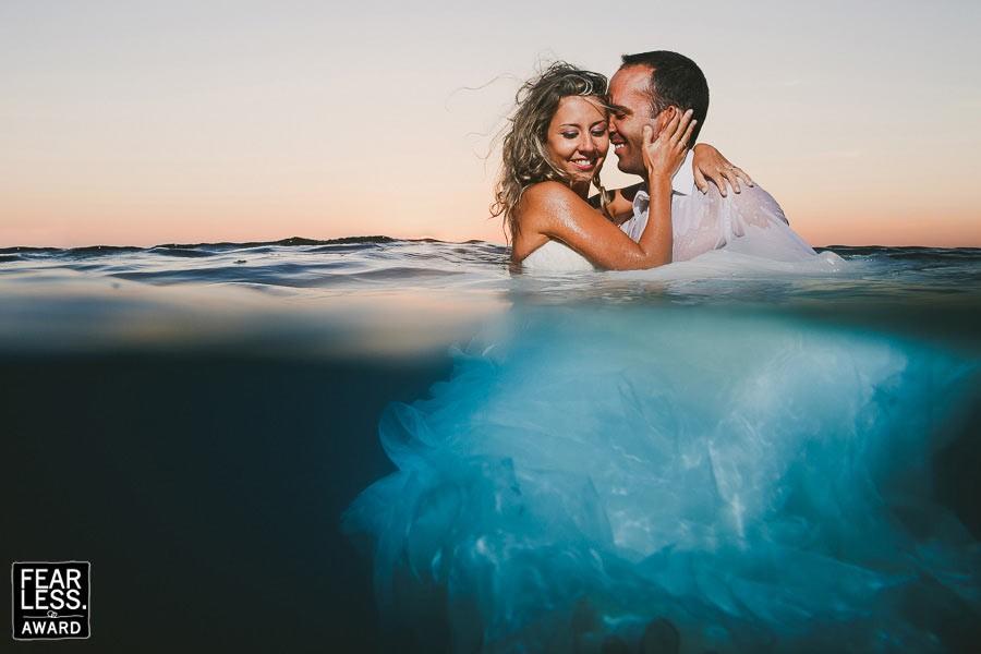 Workshop fotografos de bodas en canarias fotografos de - Fotografo gran canaria ...
