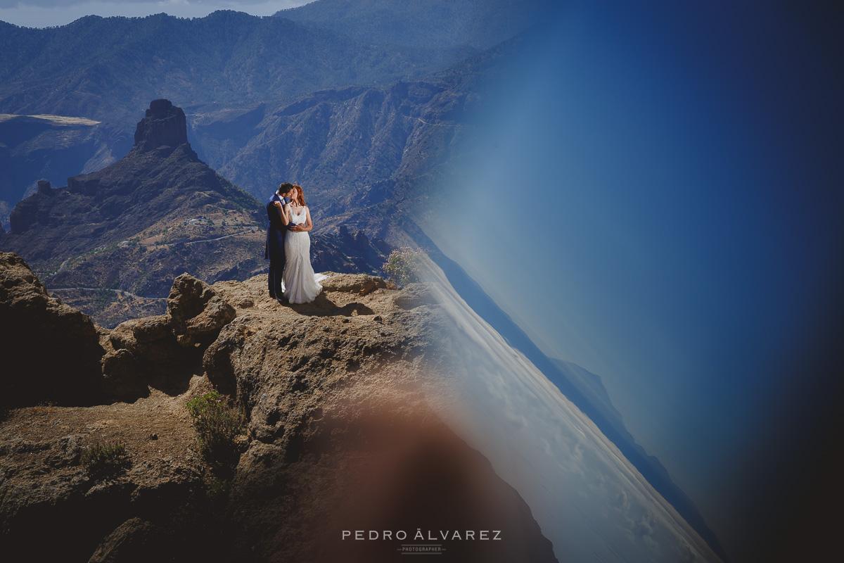 Fotos de post boda en las palmas de gran canaria - Fotografo gran canaria ...