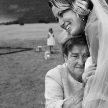 Fotógrafos de bodas en Lanzarote, fotos bodas Canarias 003