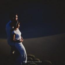 Fotógrafos de bodas en Gran Canaria, Maspalomas