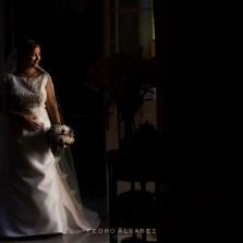 Fotógrafos de bodas en Las Palmas de Gran Canaria 027