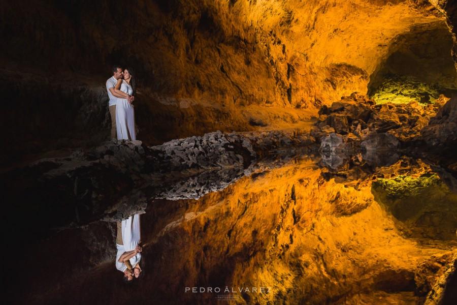 Fotos de pre boda en lanzarote canarias fotografos de - Fotografo gran canaria ...