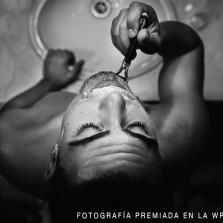 Premios fotografía de boda Pedro Álvarez