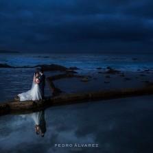 Fotos boda Hacienda del Buen Suceso y Jardines de la Marquesa de Arucas en Las Palmas de Gran Canaria