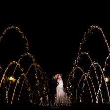 Fotos de bodas en Las Palmas de Gran Canaria