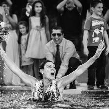 Premio de Fotógrafos de boda España