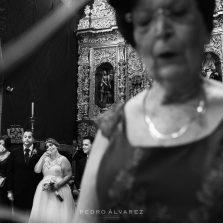 Fotos de boda en Gran Canaria