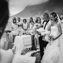 Premios internacionales de fotografía de boda para Pedro Álvarez