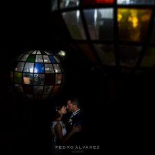 Fotos de boda en Las Palmas de Gran Canaria