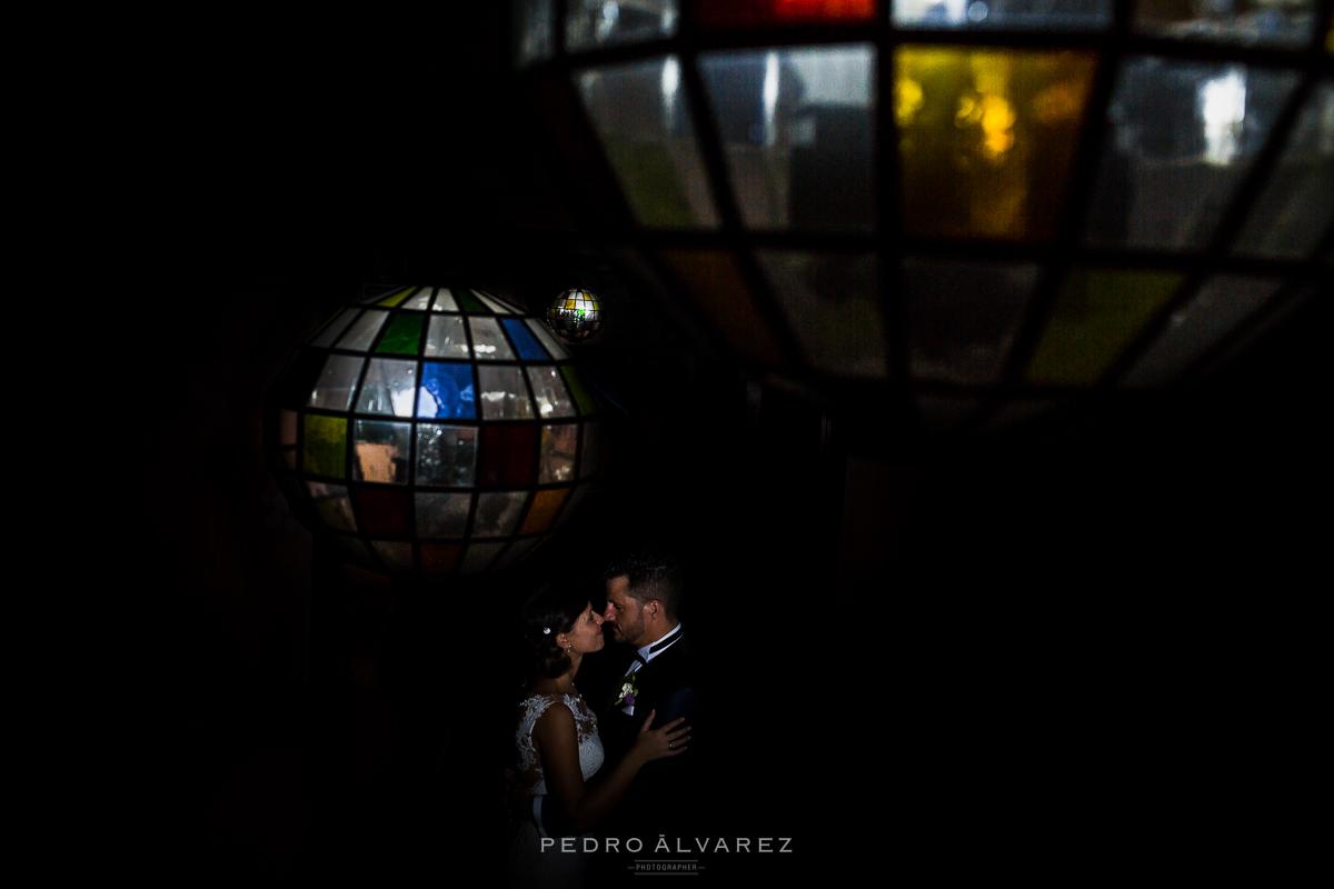 Reportaje de boda en las palmas de gran canaria aida y - Fotografo gran canaria ...