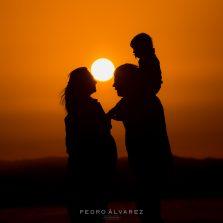 Fotos familia en Las Palmas de Gran Canaria, fotógrafo familia