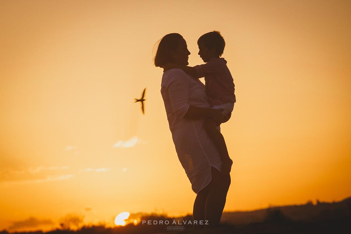 Sesi n de familia en las dunas de maspalomas gran canaria - Fotografo gran canaria ...