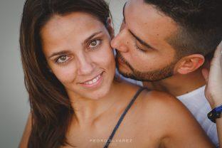 Fotografos de bodas en Las Palmas de Gran Canaria