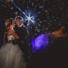 Premios internacionales fotografía de boda Pedro Álvarez fotografía