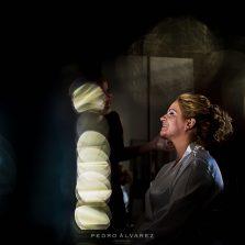 Fotos de bodas en Gran Canaria