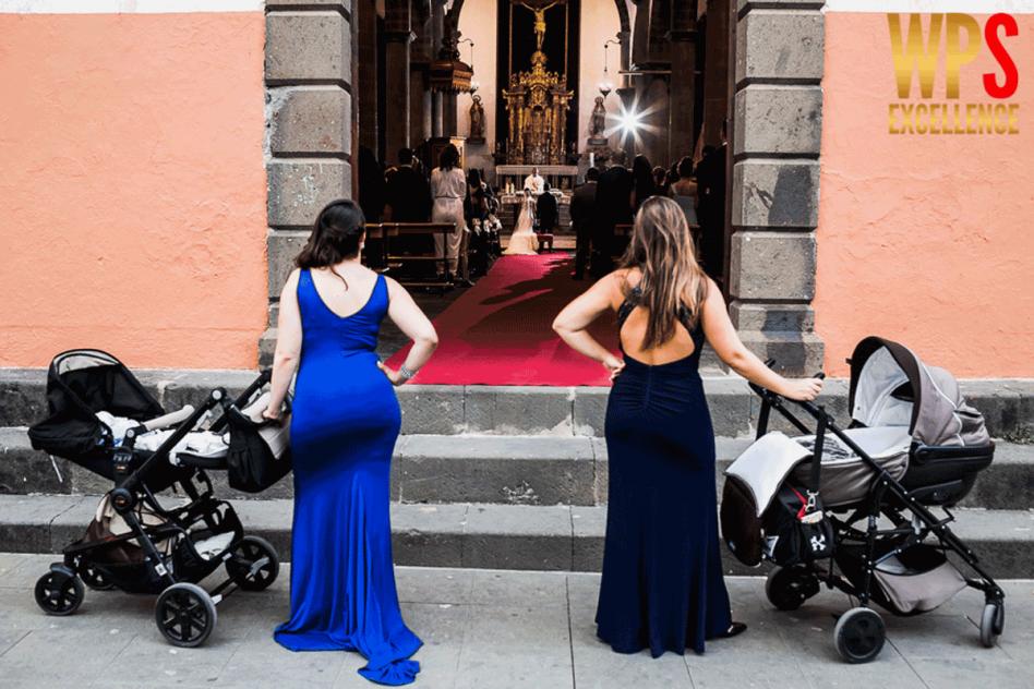 Pedro Álvarez Fotografía, foto boda premiada a nivel internacional