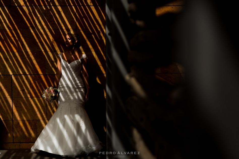 Fotografos de bodas en Canarias, Las Palmas de Gran Canaria