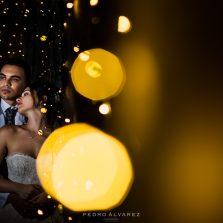Reportaje de boda en Las Palmas de Gran Canaria