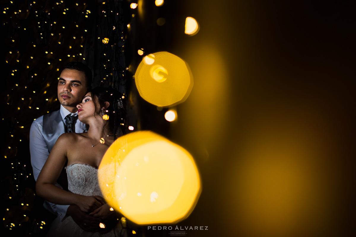 Fotos de boda en gran canaria adelanto deborah y nazim - Fotografo gran canaria ...