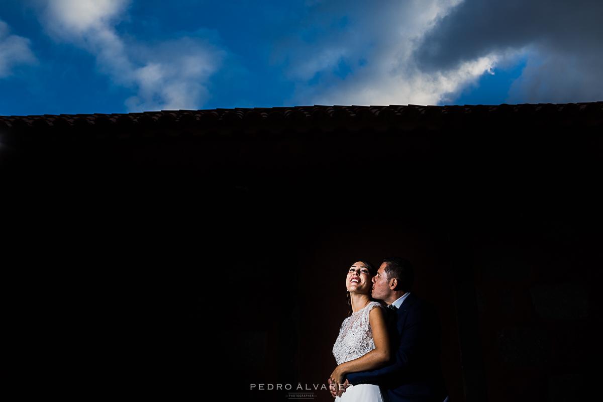 Reportaje de boda en gran canaria adelanto de cris y - Fotografo gran canaria ...