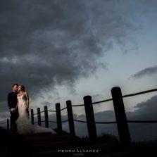 Reportaje de boda en Gran Canaria, Caserón del Cortijo Telde