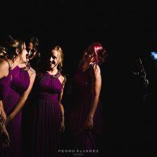 Fotógrafos de bodas en Canarias