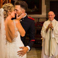 Fotógrafos de boda en Las Palmas de Gran Canaria