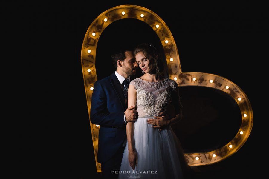 Reportaje de fotograf a de boda en la hacienda de anzo en - Fotografo gran canaria ...