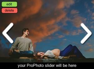 Desarrollo del trabajo de fotograf a de boda fotos bodas - Fotografo gran canaria ...